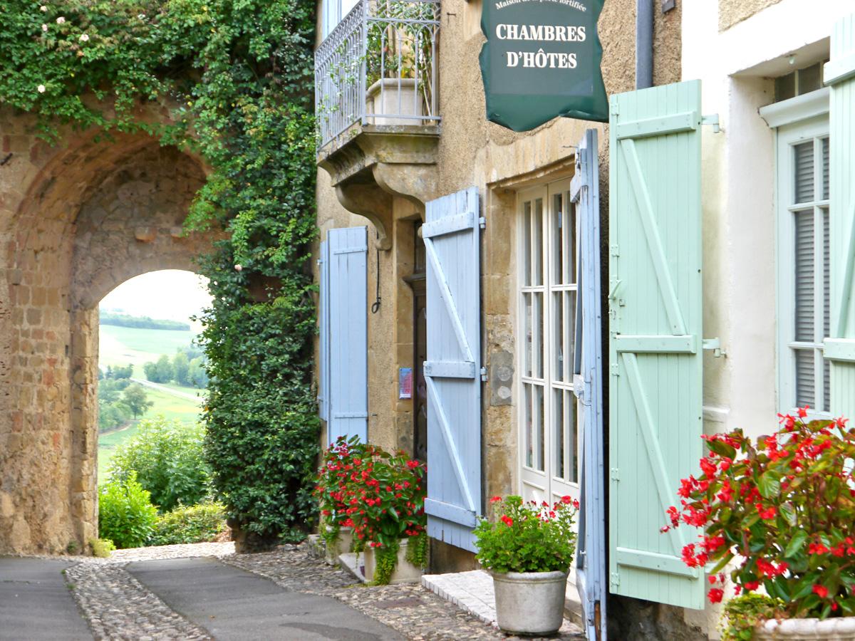 Chambres d 39 h tes 4 pis de charme et tables d 39 h tes dans le gers montesquiou - Chambre d hotes dans le gers ...