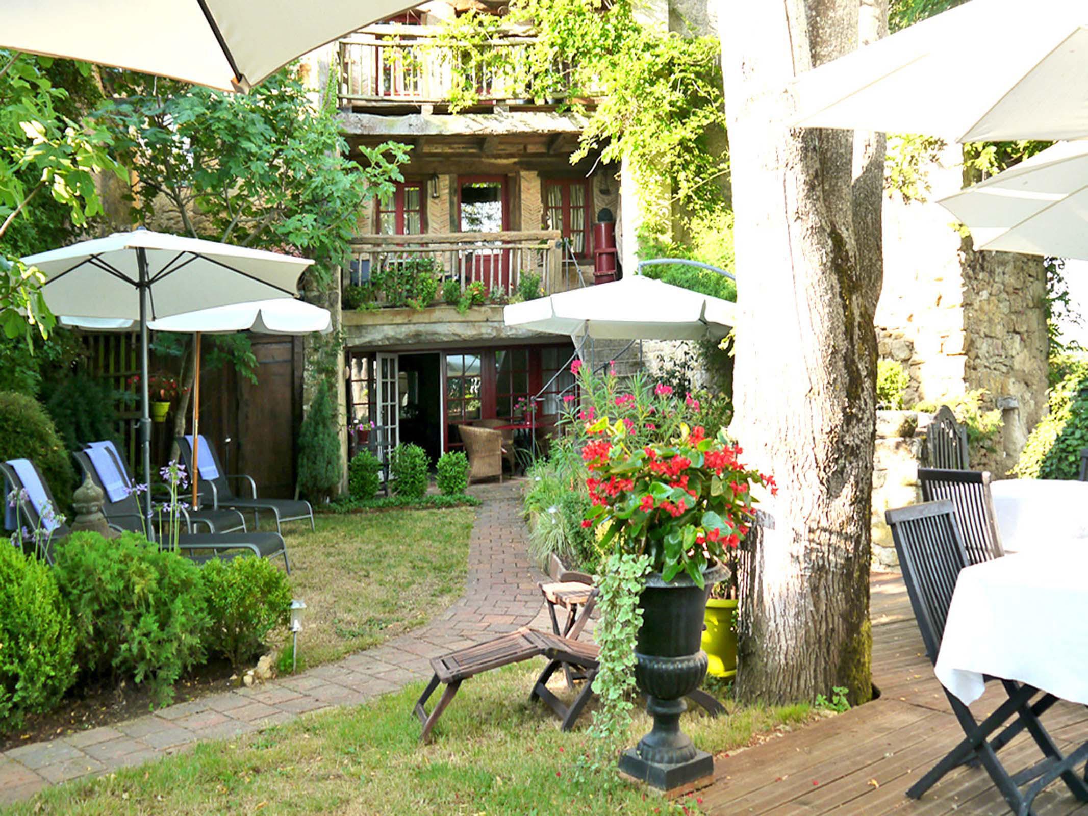 Chambres d 39 h tes 4 pis de charme et tables d 39 h tes dans le gers montesquiou - Chambres et tables d hotes dans le gers ...