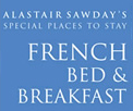 Your comfortable b&b in Montesquiou Gers Gascony in the southwest of france